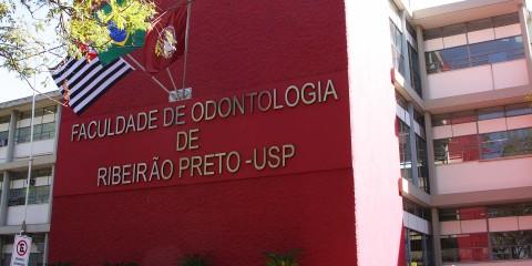 FORP – Faculdade de Odontologia