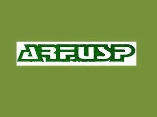 ARFUSP – Associação Ribeirãopretana dos Funcionários da USP