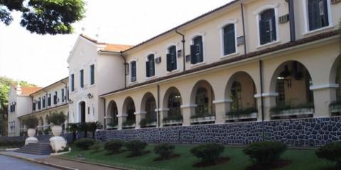 CEMEL – Centro de Medicina Legal