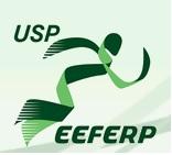 EEFERP – Escola de Educação Física e Esporte