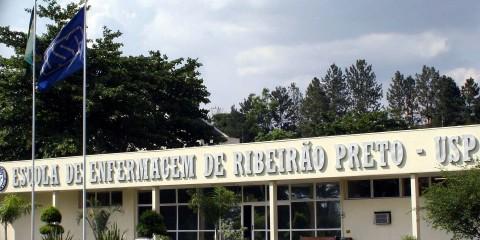 EERP – Escola de Enfermagem