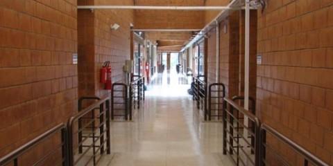 EESC – Serviço de Estágios e Relações Institucionais