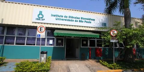 ICB III – Instituto de Ciências Biomédicas
