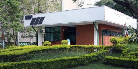IEE – Instituto de Energia e Ambiente