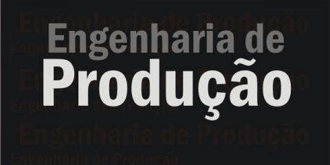 POLI – Engenharia de Produção