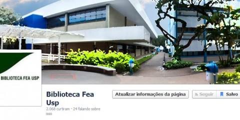 FEA – Biblioteca