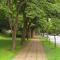 SGA – Superintendência de Gestão Ambiental