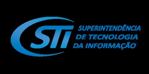 STI – Superintendência de Tecnologia da Informação