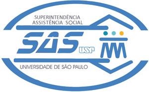 EESC – Serviço de Promoção Social