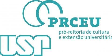 PRCEU – Pró-Reitoria de Cultura e Extensão Universitária
