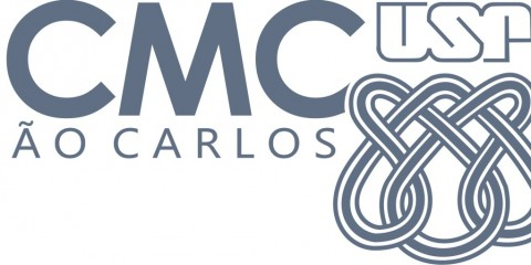 ICMC- Biblioteca