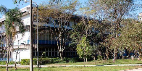 IG – Instituto de Geociências