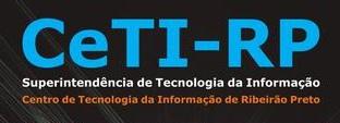 CeTIRP –  Centro de Tecnologia da Informação