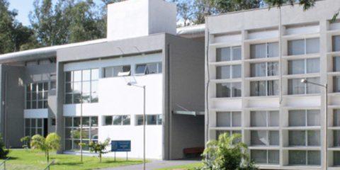 FFCLRP – Faculdade de Filosofia, Ciências e Letras
