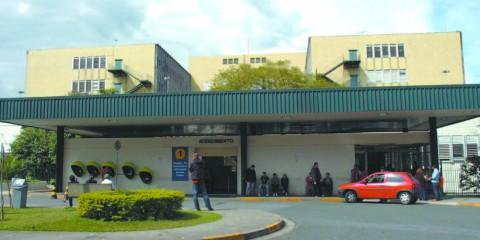 UBAS – Unidade Básica de Saúde
