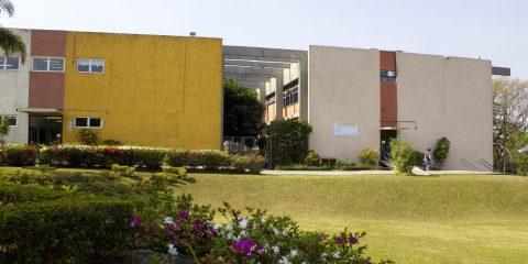 FCF – Faculdade de Ciências Farmacêuticas