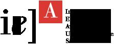 IEA – Instituto de Estudos Avançados