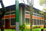 IP – Biblioteca