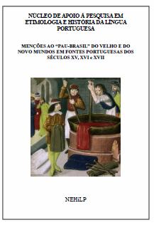 Arquivos do NEHiLP Volume 12