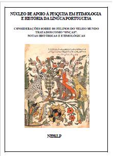 Arquivos do NEHiLP Volume 14