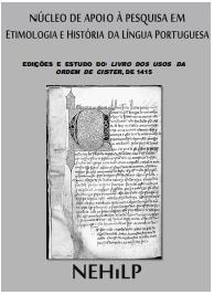 Arquivos do NEHiLP Volume 7