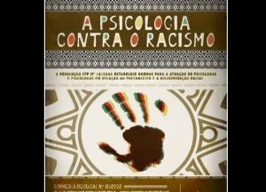 a psicologia contra