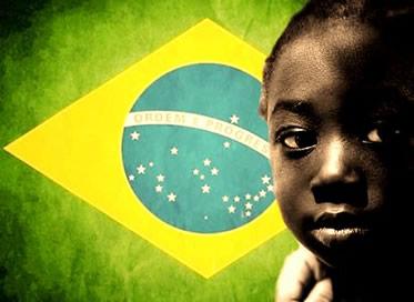 negro-brasileiro