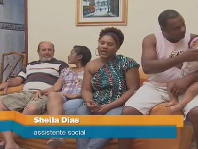 racismo-no-brasil.fw_