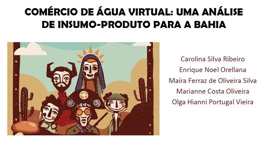 """Festival """"Curta Leo"""" divulga os vencedores"""