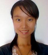 Denise Li