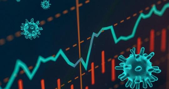 Pandemia, Economia e Sociedade