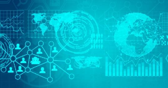 Cursos de modelagem econômica treinam pesquisadores do Brasil e do exterior