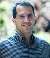 Eduardo Haddad
