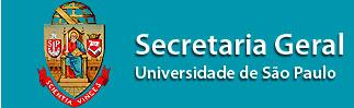 Secretaria Geral -