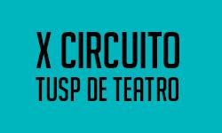 circuito_miniatura