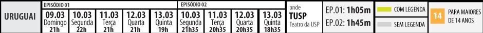DATAS-ESPETACULOS-bemvindo3