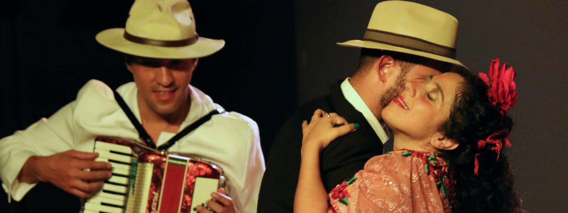 Frida Kahlo - TUSP