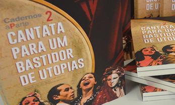 Cadernos aParte 2 - Dossiê Cia do Tijolo - TUSP
