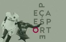 Peça Esporte - TUSP