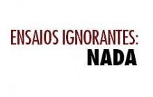 Ensaios Ignorantes - TUSP