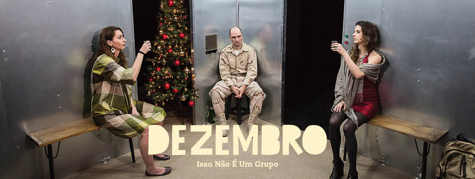 Dezembro - TUSP