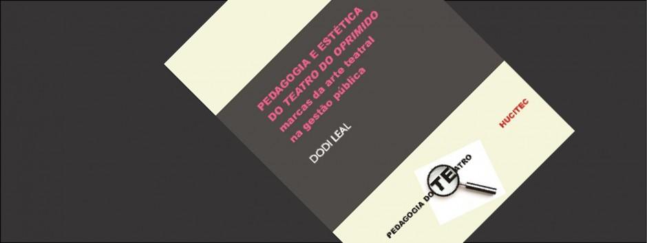 Pedagogia e Estética do Teatro do Oprimido