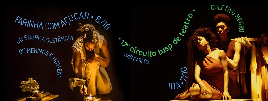 05_site-evento-930x350_circuito_col-negro_sao carlos