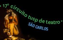 06_site-miniaturas250x150_circuito_col-negro_sao carlos