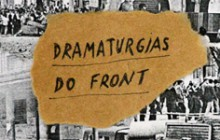 04_site-miniaturas250x150_dramaturgias-no-front