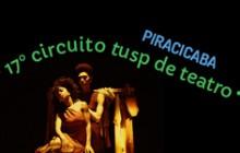 06_site-miniaturas250x150_circuito_col-negro2_piracicaba
