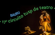 06_site-miniaturas250x150_circuito_col-negro3_bauru