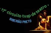 06_site-miniaturas250x150_circuito_col-negro4_ribeirao