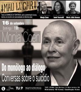 MauLugr_Dialogos_MonjaCoen-Facebook
