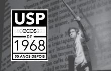 mini 1968